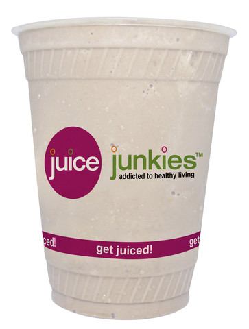 white rabbit superfood smoothie juice junkies